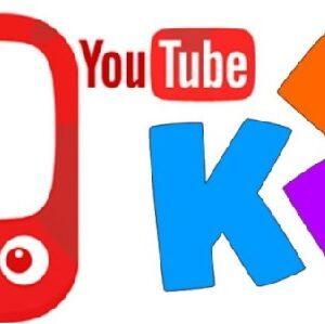 ¿Se ha convertido Youtube Kids en un nuevo nido de terror y traumas para los niños?