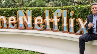Netflix apuesta al talento argentino con diez producciones originales