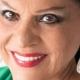 Carmen Flores celebra sus 50 años de carrera en el Teatro Astral