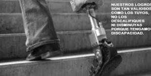 HACER -Por la inclusión de la discapacidad-ArteInclusivo