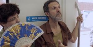 """""""Algo fayò"""", un documental de Santiago García Isler"""