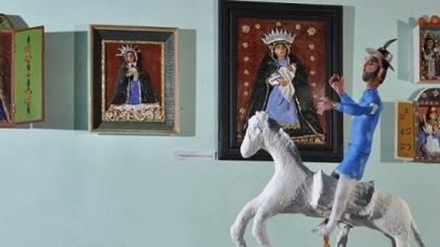 Los Museos de Buenos Aires celebran la Navidad