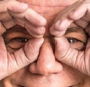 Beto Casella abandona Pop 101,5 para pasarse a Rock & Pop