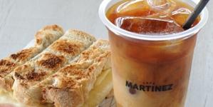Cold Brew: el café frío que es tendencia