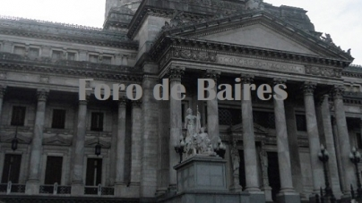 Los Barrios siguen abriendo puertas junto al Museo Larreta