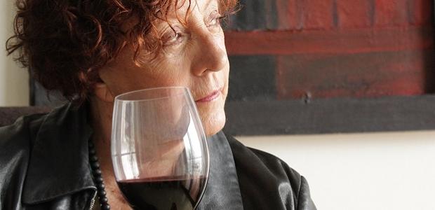 Llega la nueva edición de la guía de vinos seleccionados por Elisabeth Checa