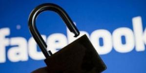 Facebook anuncia grandes cambios para tu cuenta en respuesta a la polémica Cambridge Analytica