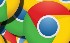 No más anuncios molestos gracias a Google Chrome