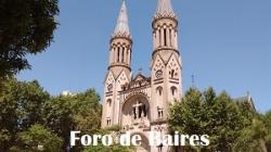La Iglesia de Guadalupe