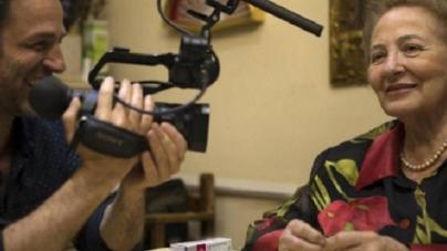 """Se presenta """"Espanoramas"""", muestra del Cine Español en el Cine Gaumont"""