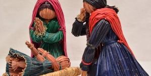 El Museo Josè Hernàndez Inaugurò dos exposiciones de fin de año