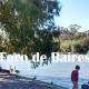 La Ciudad de Buenos Aires aumentó la cantidad de espacios verdes