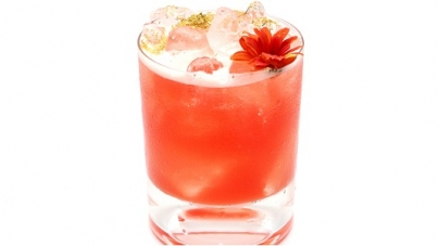 Los mejores cocktails para las fiestas