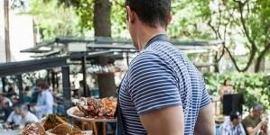 Bigbox: las mejores experiencias para disfrutar del verano en Buenos Aires