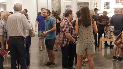 """61º Salòn de Artes Plàsticas """"Manuel Belgrano"""""""