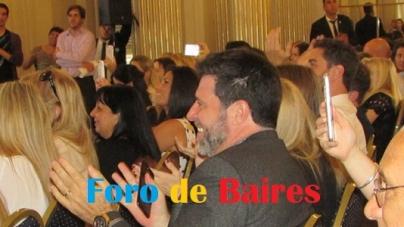 Audiencia Pùblica 05/03/2018 a las 14:00