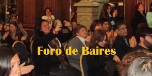 Audiencia Pública 05/03/2018 a las 15:00