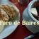 El Pollo al Grillè, una comida tìpica y sana