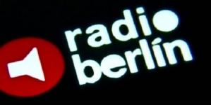 """El gran lanzamiento de """"Libre"""", el nuevo programa de Luis Majul por Radio Berlín"""
