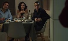 Espanoramas 2018. Brava (2017, 91 min., España)