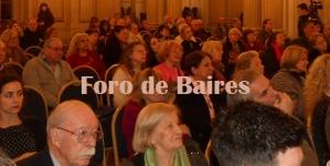 Audiencia Pública 21/03/2018 a las 11:30