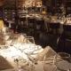 """Degustaciòn de vinos """"La ruta virtual del vino argentino"""""""