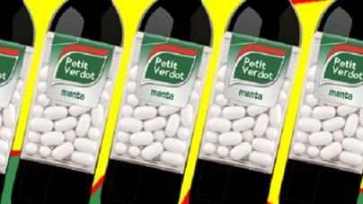 Petit Verdot, el más mentolado de los tintos argentinos