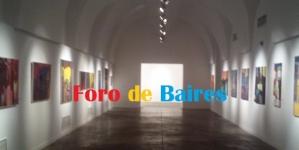 Eventos: Amor de verano, Juegotecas y otras actividades culturales
