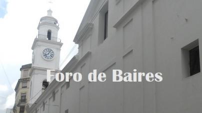 Se inicia el ciclo religioso de visitas guiadas por el Circuito 3 de Iglesias del Casco Històrico