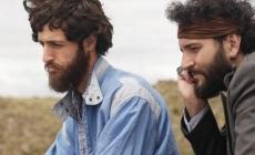 """""""Los Hermanos Karaoke"""", una película de Cine Humus"""