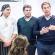 BA Capital Gastronómica ofrece más de 750 becas en oficios gastronómicos