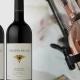 Degustación Especial: Corazón del Sol presenta: Padma Garnacha Rosé + Nuevas Añadas