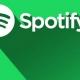 Se filtra el nuevo Spotify gratuito