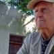 """""""Viaje a los Pueblos Fumigados"""", el nuevo documental de Pino Solanas"""