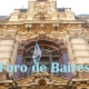 El Palacio de Aguas Corrientes (Aysa)