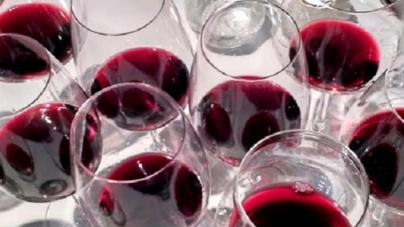 Cata en casa: vuelve el ciclo de degustaciones en las que beber rico y pasarla bien ya es un clàsico