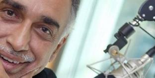 González Oro cada vez más cerca de Radio 10: su ciclo, en el horario de Zlotogwiazda