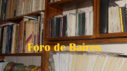 """Eventos: Virginia Cosin con """"Lecturas en Vivo"""", Talleres en el San Martín y """" La Tempestad"""" de Shakespeare"""