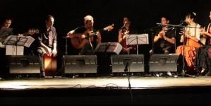 Ciclo candombe, flamenco y tango declarados Patrimonio Inmaterial de la Iumanidad por la Unesco