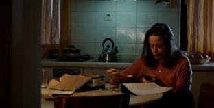 """""""Respirar"""", una película de Javier Palleiro"""