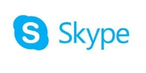 Vuelve el Skype clásico tras su súbita desaparición