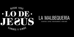 """""""Lo de Jesús"""" y """"La Malbequerìa"""" presentan las novedades del mes de Junio"""