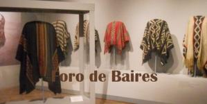 Dìa de Selfies en los Museos del Mundo