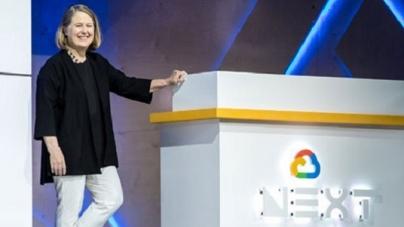 Google anunciò nuevas herramientas y soluciones de Cloud Computing