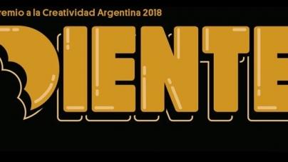 El Cìrculo abre la inscripciòn a los Premios Diente 2018