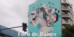 Los Graffitis de Nase Pop