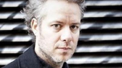 "Entrevista a Federico Veiroj, Director de la Película ""Belmonte"""