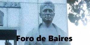 Luis Ángel Firpo, el Toro Salvaje de Las Pampas