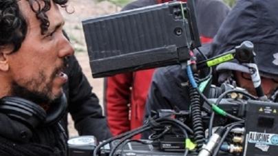 """Entrevista a Juan Sasiain, Director de la película """"Tras la Sierra"""""""