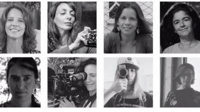 """Se lanza """"Plataforma MUA"""", la red social laboral gratuita creada por Mujeres Audiovisuales"""